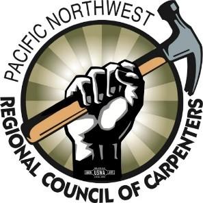 PNWRCC_Logo