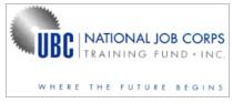UBC_Job_Corps