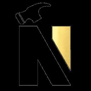 Apprenticeship - Northwest Carpenter's Institute of Washington